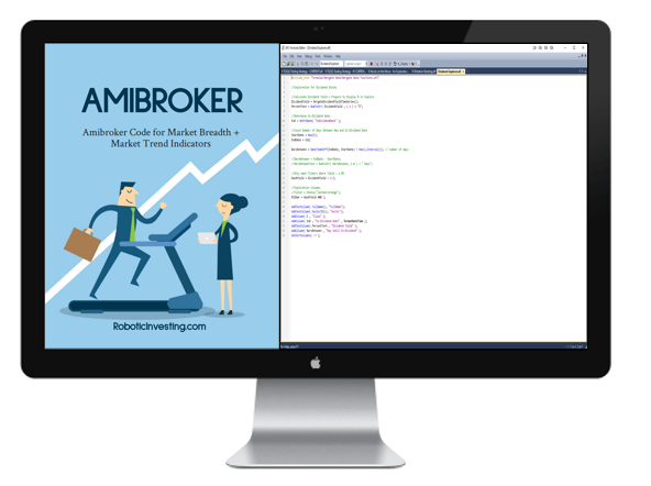 Amibroker Code for MB + MT Product Image